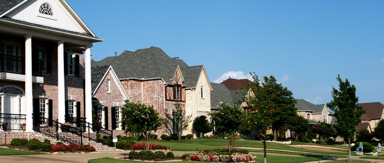 Property Management Services San Antonio TX
